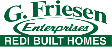 G. Friesen Enterprises